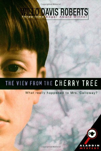 9780689717840: The View From the Cherry Tree