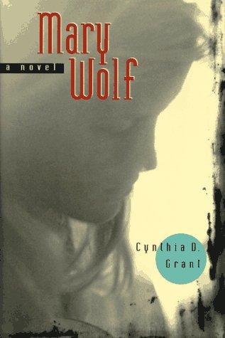 9780689800078: Mary Wolf