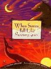 When Stories Fell Like Shooting Stars: Gregory, Valiska