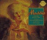 9780689800634: Aladdin and the Magic Lamp (Rabbit Ears Books)