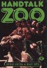 9780689803925: Handtalk Zoo