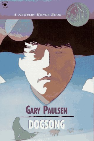 Dogsong: Paulsen, Gary