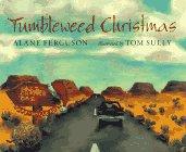 Tumbleweed Christmas: Ferguson, Alane