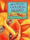 The Golden Hoard: Myths and Legends of the World: McCaughrean, Geraldine