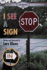9780689808005: I SEE A SIGN READY-TO-READ LEVEL 1 (STARTING TO READ) (Ready-To-Reads)