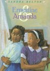 Ernestine & Amanda: Belton, Sandra