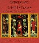 9780689813597: Visions of Christmas: A Renaissance Nativity