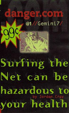 9780689814327: Gemini7 (DANGERCOM)