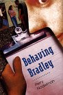 Behaving Bradley: Nodelman, Perry