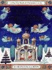 9780689815263: Make a Joyful Noise: A Pop-Up Book of Christmas Carols
