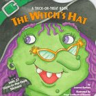 9780689816932: The Witch's Hat (Trick-or-Treat Glow-in-the-Dark Books)