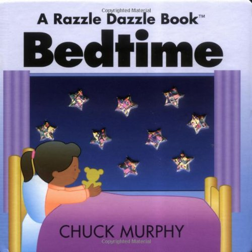 9780689820540: Bedtime