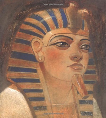 Hatshepsut, His Majesty, Herself: Andronik, Catherine M