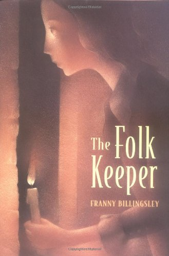 [signed] The Folk Keeper