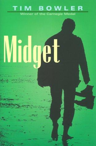 Midget: Bowler, Tim