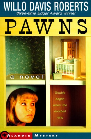 9780689833205: Pawns