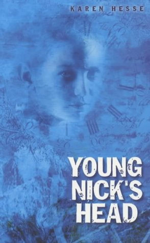 9780689835087: Young Nick's Head