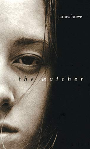 The Watcher: James Howe