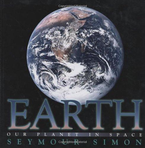 9780689835629: Earth