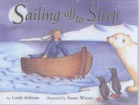 9780689836428: Sailing off to Sleep