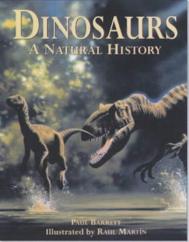 9780689836640: Dinosaurs