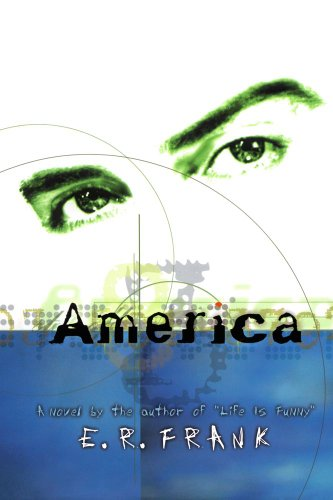 9780689847295: America
