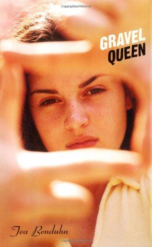 9780689849947: Gravel Queen