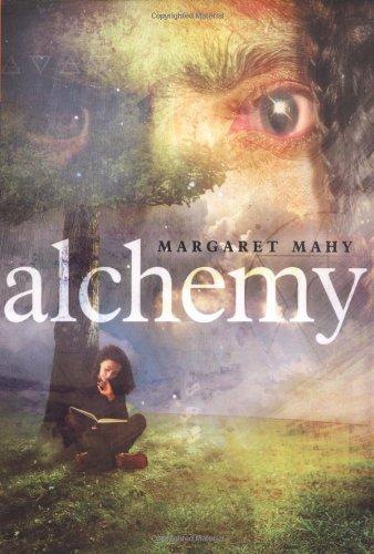 9780689850530: Alchemy