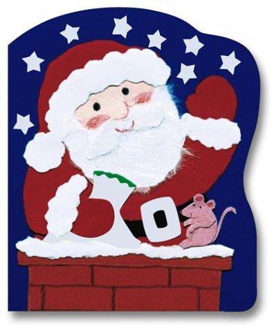 Santa: Saviour Pirotta, Bettina