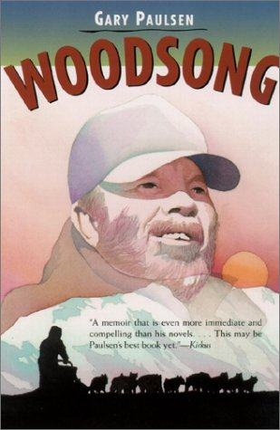 9780689852503: Woodsong
