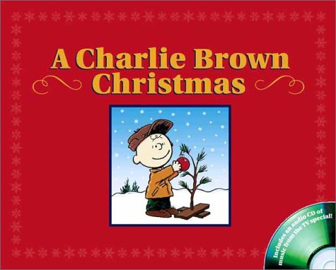 A Charlie Brown Christmas: Schulz, Charles M.