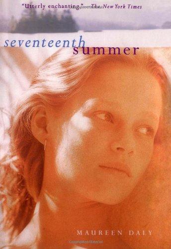 9780689853838: Seventeenth Summer