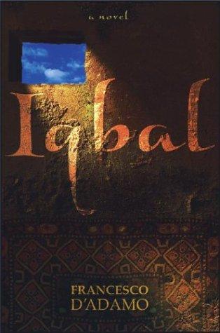 9780689854453: Iqbal: A Novel