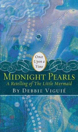 Midnight Pearls: Vigui?, Debbie