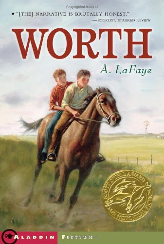 Worth: Lafaye, A.