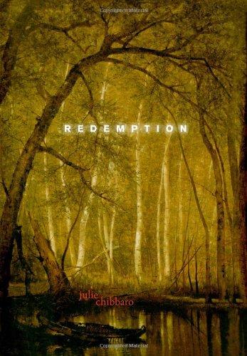 9780689857362: Redemption