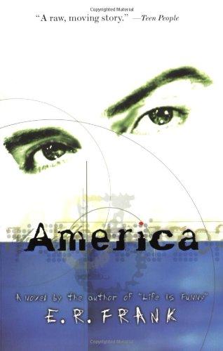 9780689857720: America