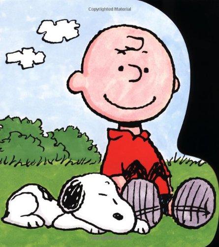 9780689857836: Charlie Brown & Snoopy
