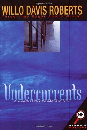 9780689859946: Undercurrents