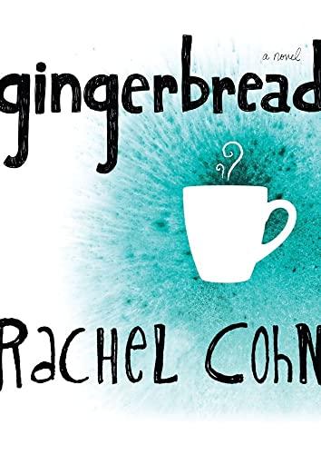 9780689860201: Gingerbread