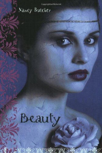 9780689862359: Beauty