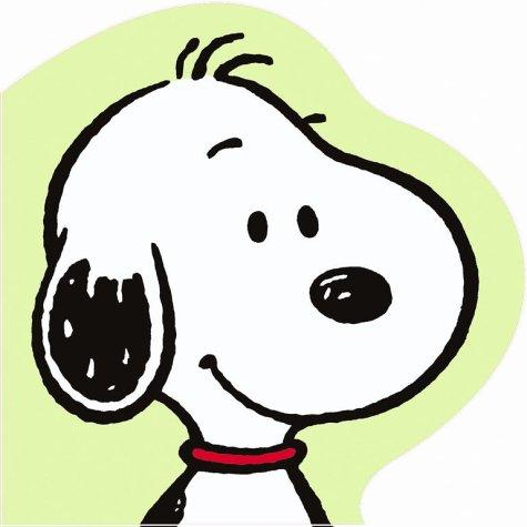 9780689863646: Sleepy Time (Baby Snoopy)