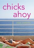 9780689864414: Chicks Ahoy