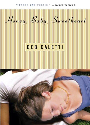 9780689864742: Honey, Baby, Sweetheart