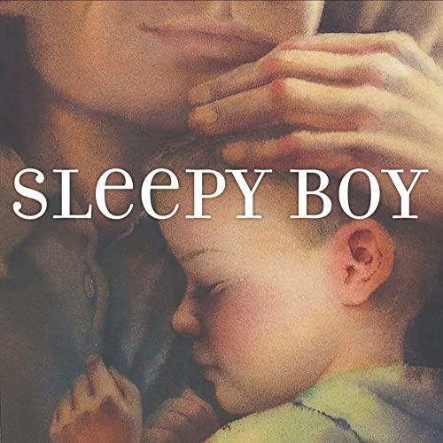 Sleepy Boy: Polly Kanevsky