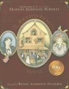 9780689869747: The Racketty-Packetty House: 100th Anniversary Edition