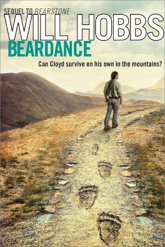 9780689870729: Beardance