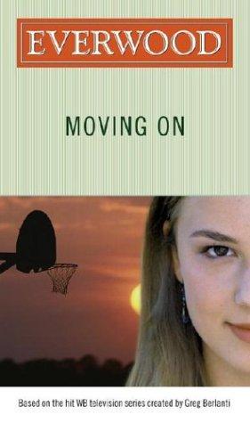 Moving on: Emma Harrison