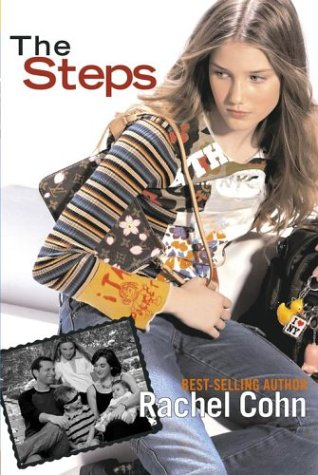 9780689877216: Title: The Steps