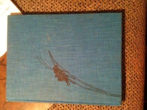 If I were a cricket (0690000758) by Kazue Mizumura